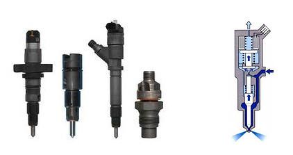 udf-filtration-2