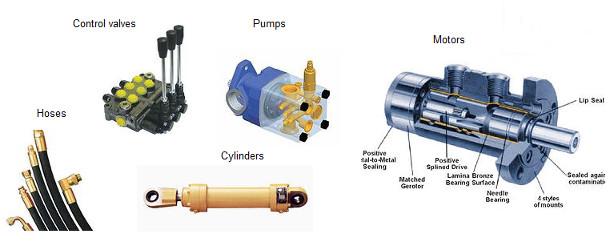 udf-filtration-5